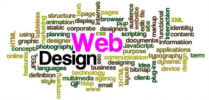 Turkoss Web Tasarım